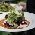 Varies/Learn More: Portland Dining Month: 3-Course Meals @ Great Restaurants