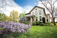 Free: Explore Salem History
