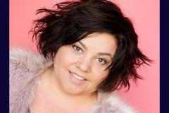Free: Laura House Comedy Special Live Taping