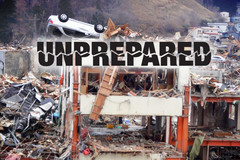 "Free: Screening of OPB's Documentary ""Unprepared"" - April 19"