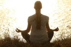 Donation: The Basics of Mindfulness