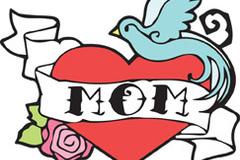 Free: Free Community Yoga Class: Tribute to Mom