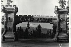 Free: The History of Camp Abbot