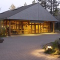 Selling: High Desert Museum After Hours