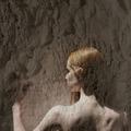 Free: Women in Stone