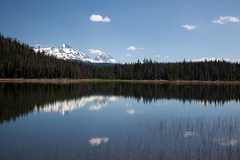 Free: Hand Lake Trail: All-Ages Hike in Mt. Washington Wilderness