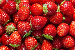 Donation: Fort Vancouver Lions Local Strawberry Sale!