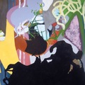 Free: Art Talk | Elizabeth Magee