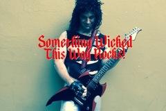 Varies: Something Wicked This Way Rocks! Macbeth Meets 80's Rock