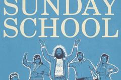 Free: Sunday School