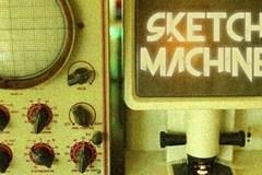 "Selling: Sketch Machine: ""Saturday Night Live"" of Portland"