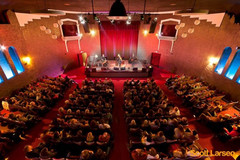 Donation: Alberta Rose Theatre in NE Portland