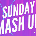 Free: Mash Up Improv Comedy: Every Sunday in Portland!