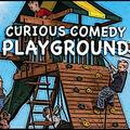 Free: Playground - Improv Mix - Every 1st & 3rd Thursday