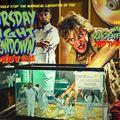 Free: Thursday Night Throwdown - Improv Comedy Competition!