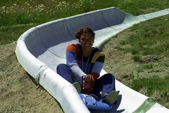 Varies/Learn More: Alpine Slide at SkiBowl Adventure Park