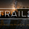 """Booking (trips, etc.): """"Trails"""" at Broadway Rose"""