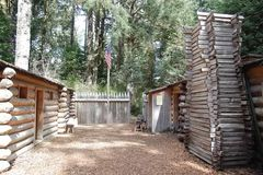 Varies/Learn More: Lewis & Clark National Historical Park with Fort Clatsop