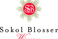 Varies: Thanksgiving Open House at Sokol Blosser Winery