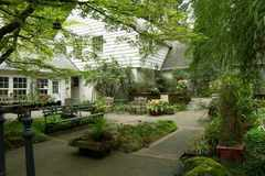 Donation: Leach Botanical Garden: a place like no other