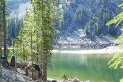 Free: Killamacue Lake Trail Hike