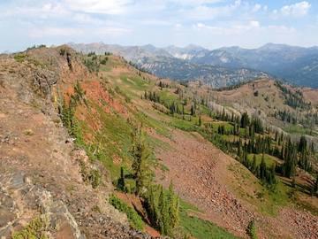 Free: Sugarloaf Mountain Hike