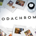 """Varies/Learn More: Portland Center Stage presents """"Kodachrome"""""""