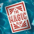"""Varies/Learn More: Portland Center Stage presents """"The Magic Play"""""""