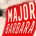 "Varies/Learn More: Portland Center Stage presents ""Major Barbara"""
