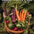Free: Seed to Supper- FREE Gardening Workshop Series!