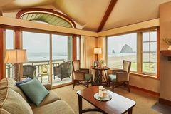 Varies/Learn More: Stephanie Inn: Incomparable Oceanfront Getaways