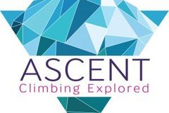 Booking (trips, etc.): Exclusive Members' Exhibition Preview: Ascent: Climbing Expl