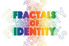 Free: Fractals of Identity