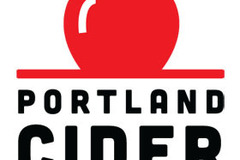 Booking (trips, etc.): Summer Sippin' Lecture Series - Cider