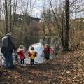 Free: Family Exploration Hike @ Tualatin River NWR