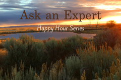 Free: Ask an Outdoor Industry Advocate