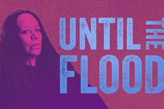 Booking (trips, etc.): Until the Flood @ Portland Center Stage