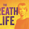Booking (trips, stays, etc.): The Breath of Life @ Portland Center Stage