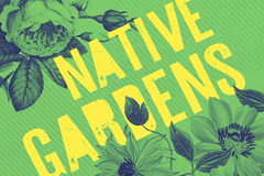 Booking (trips, etc.): Native Gardens