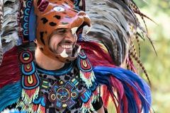 Free: 8th Annual Nadaka Community Festival!