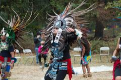 Free: El Octavo Festival Anual Comunitario del Parque Nadaka