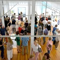 Free: Exhibitions Reception & SAA Annual Meeting