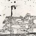 Free: Imprint: Printmaking at Bush Barn Art Center