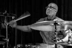 Donation: Montavilla Jazz Festival