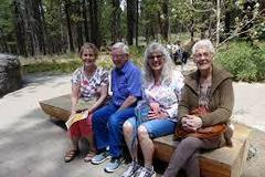 Free: Senior Day: Free to Visit the High Desert Museum!