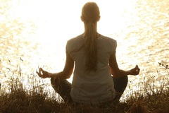 Donation: Learn the Basics of Mindfulness