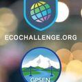 Free: October EcoChallenge from Northwest Earth Institute