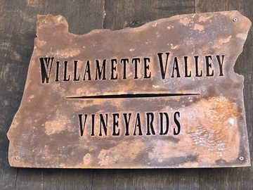 Varies/Learn More: Willamette Valley Vineyards Estate Tasting Room