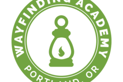 Free: Wayfinding Academy Open House!