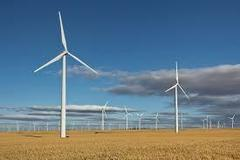 Selling: Weekend Workshop: Wind Energy